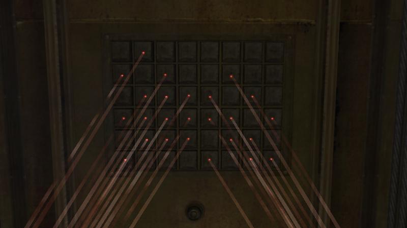 myst fireplace puzzle
