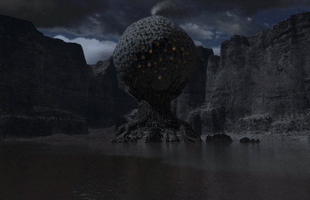http://www.mystjourney.com/img/screenshots/riven-91.jpg